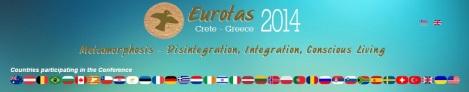 EUROTAS 2014